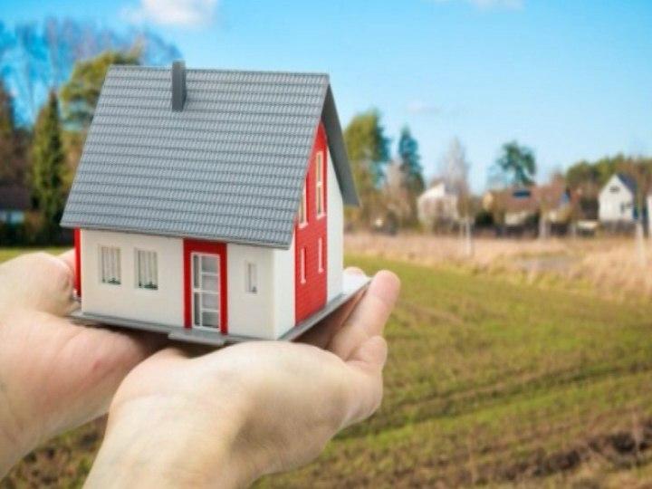 В Костромской области подсчитали, сколько выделено земли многодетным семьям в прошлом году