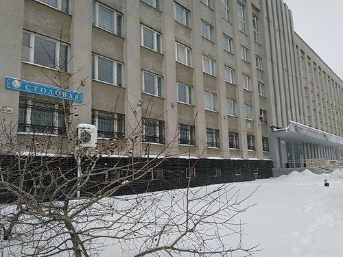 В Костроме Управление транспорта сменило адрес