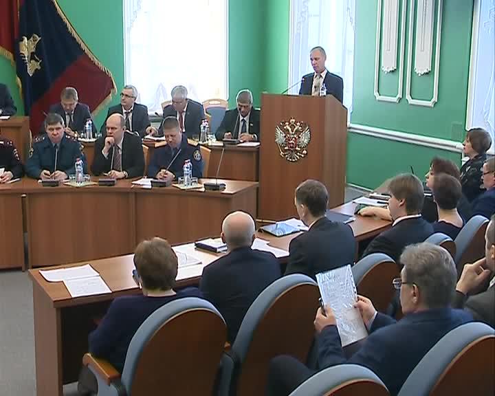 Костромская служба занятости возьмет под особый контроль соискателей предпенсионного возраста