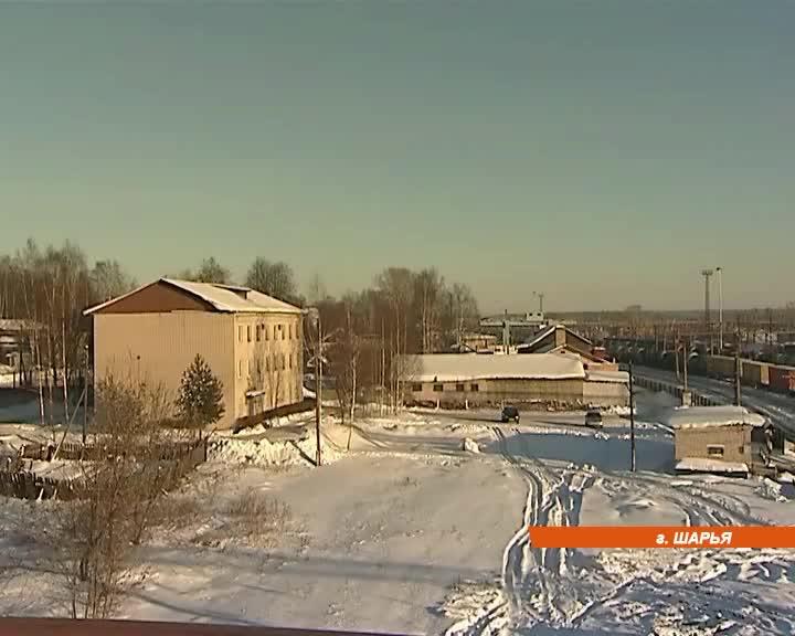 В развитие северо-востока Костромской области вложат более 750 миллионов рублей