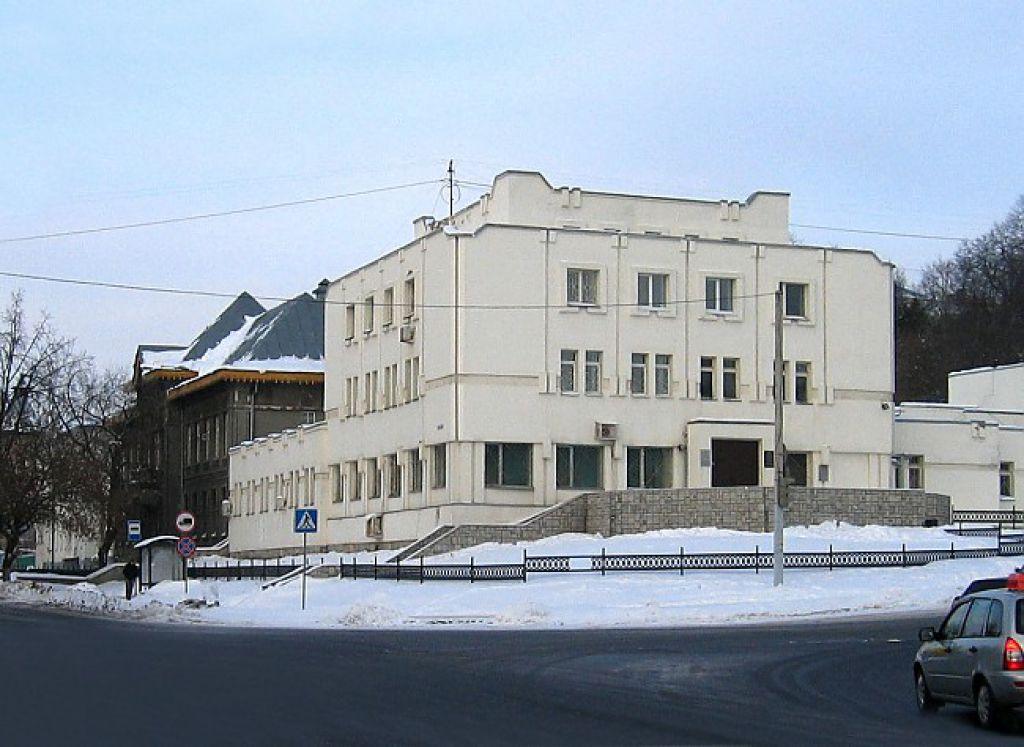 В эту субботу в Костромском онкодиспансере пройдёт День открытых дверей
