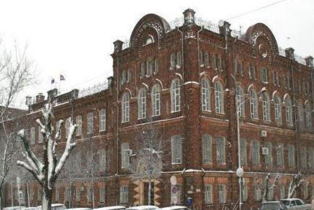 Губернатор Костромской области ввел в регионе режим повышенной готовности