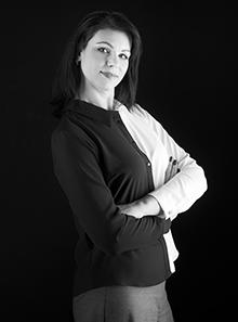 """""""Точка роста-2019"""". Участник №4 – проект """"Тюнинг тела"""""""