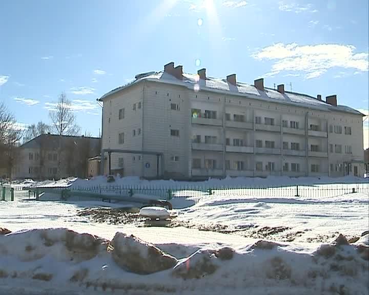 В Костроме установят несколько десятков новых мусорных емкостей