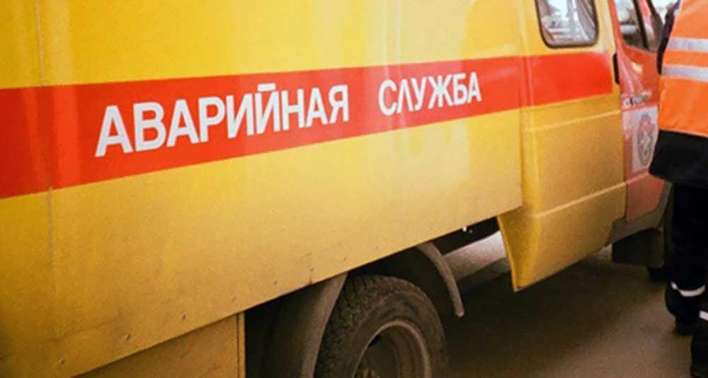 В праздничные дни коммунальные, дорожные и аварийные службы Костромы переведены на круглосуточный режим работы