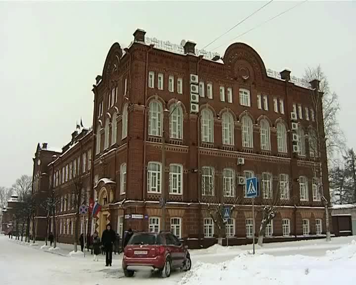 Собственные доходы бюджета Костромской области выросли более чем на сто миллионов рублей