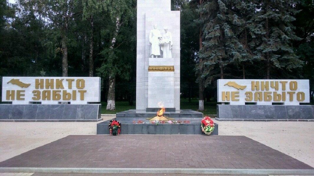 Сегодня в Костроме пройдет торжественная присяга молодых сотрудников уголовно-исполнительной системы