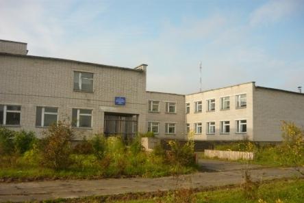 """Школы костромской области получат новое оборудование по нацпроекту """"Образование"""""""