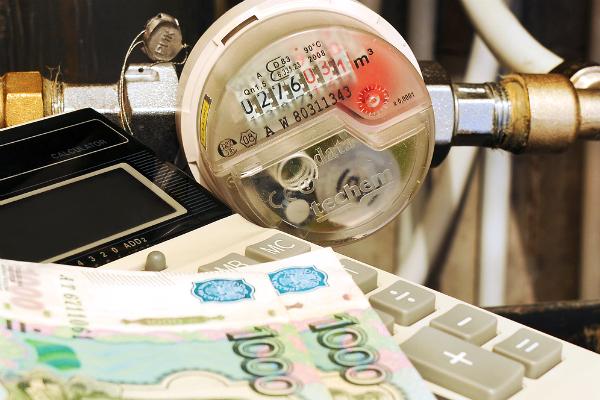 11 районов Костромской области получили дотации из бюджета
