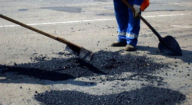 В г.Галич Костромской области хотят отремонтировать 22 улицы