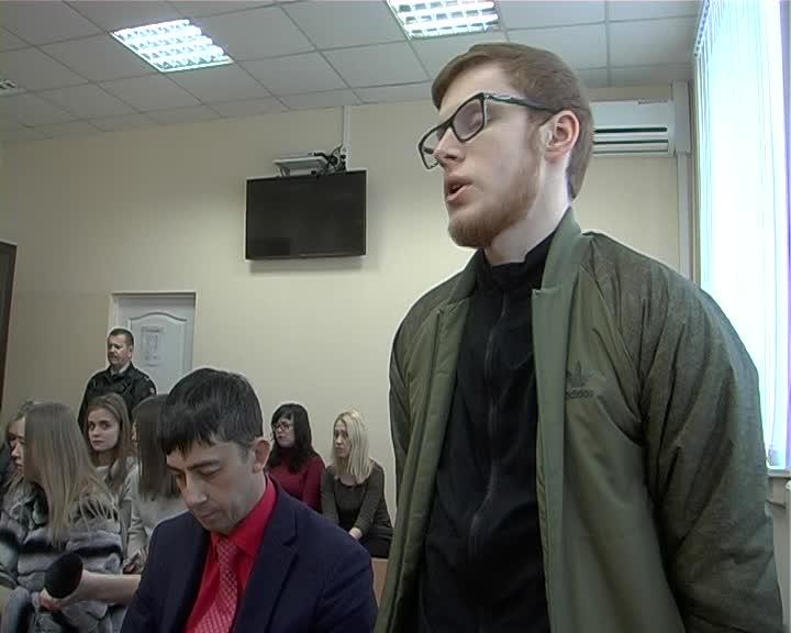 Костромской областной суд увеличил наказание виновнику смертельного ДТП