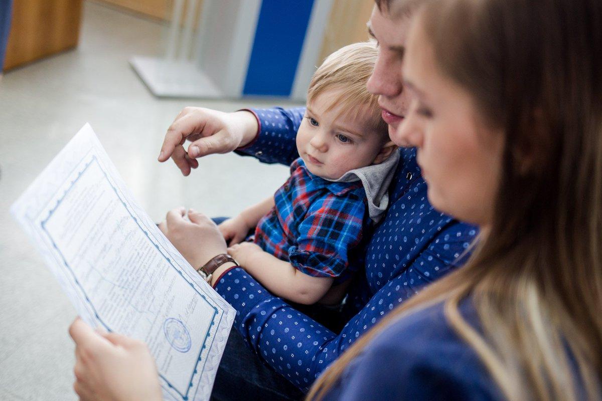 В Костроме вручат жилищные сертификаты молодым семьям