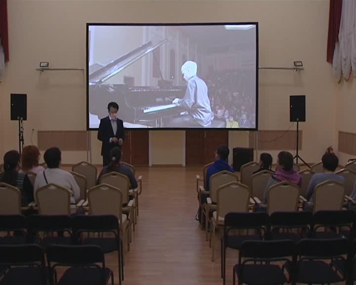 В Костромской области откроют три виртуальных концертных зала