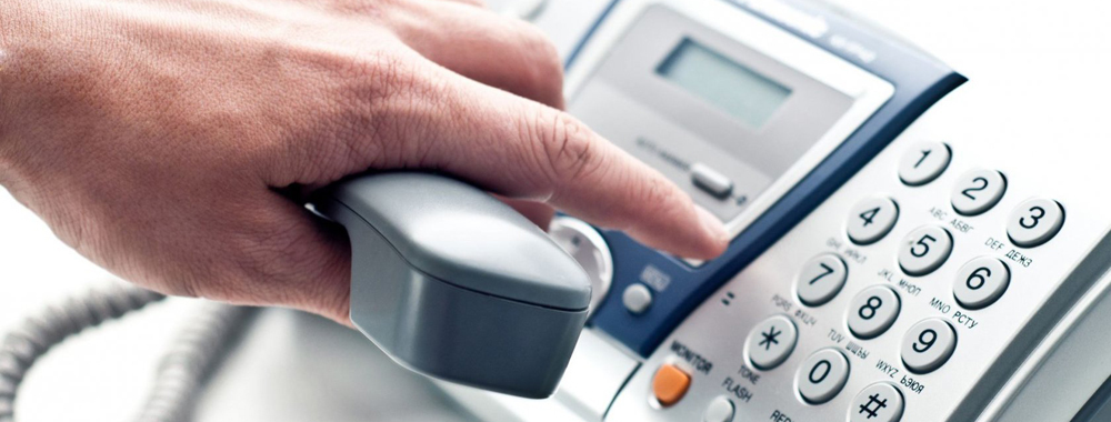 В Костромском онкодиспансере изменился номер телефона