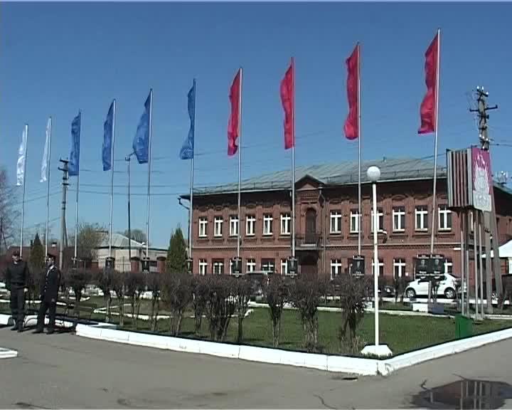 В Костромской области разработали законопроекты по налоговым льготам для ТОР