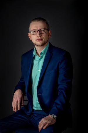 В эфире ТК «Русь» 12 участник конкурса «Точка роста-2019»