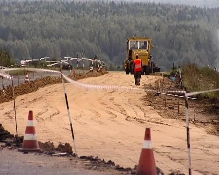 В Костроме будет работать «горячая линия» по которой можно пожаловаться на некачественный ремонт дорог