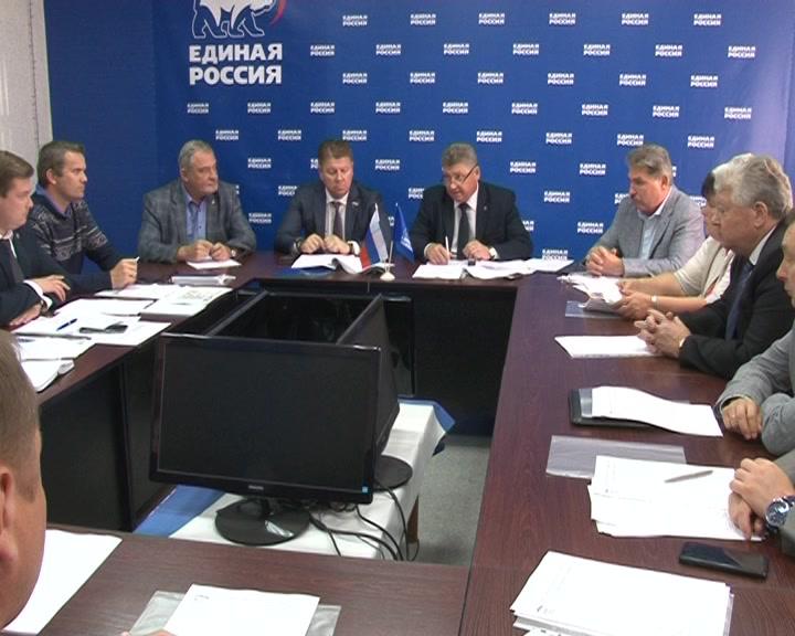 В Костромской области началось выдвижение кандидатов на дополнительные выборы в областную Думу