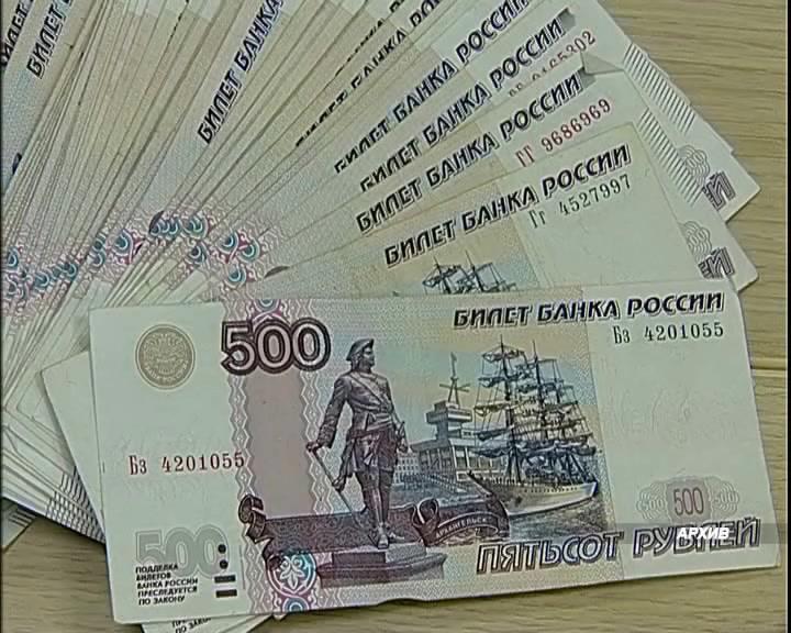В Костроме задержали нечистого на руку руководителя школьного благотворительного фонда