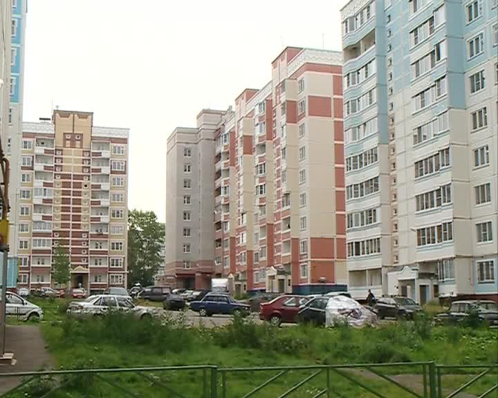 Завтра в Костроме стартует отопительный сезон в социальных объектах