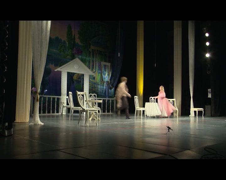 Долгожданное событие в культурной жизни Костромы