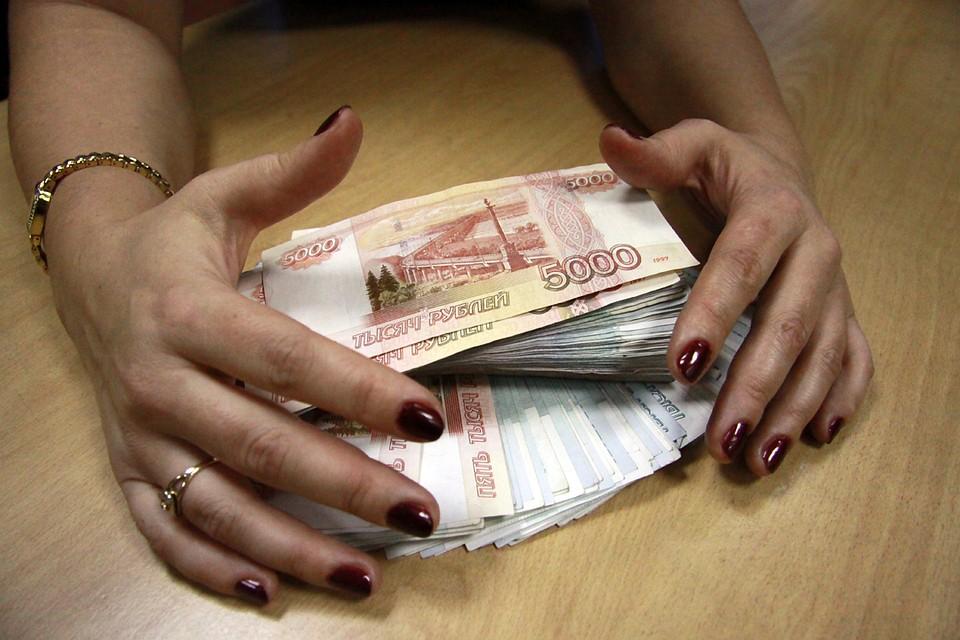 В ходе внутренней проверки во Второй окружной больнице Костромы выявлен факт хищения денежных средств