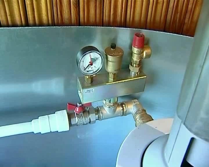 Использование и содержание газового оборудования в Костромской области. Что показала повторная проверка?