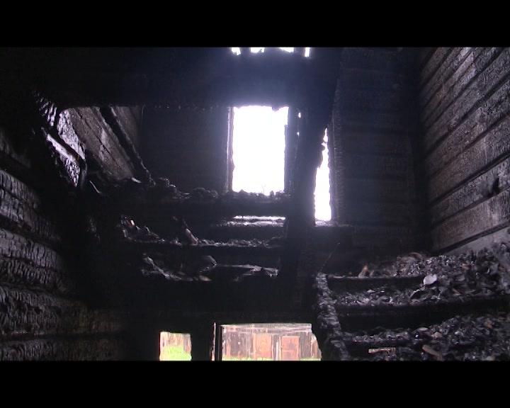По распоряжению главы администрации Костромы пострадавшие получат материальную помощь