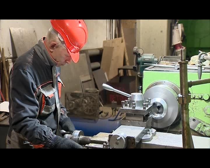 Еще одно крупное предприятие Костромской области планирует выйти на международный экспортный рынок