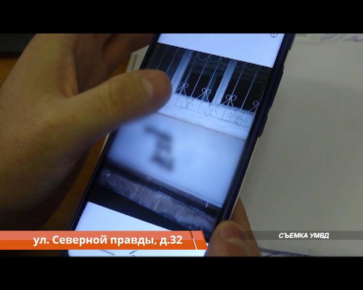 В рамках операции «Сообщи, где торгуют смертью» в Костроме пройдет личный прием граждан