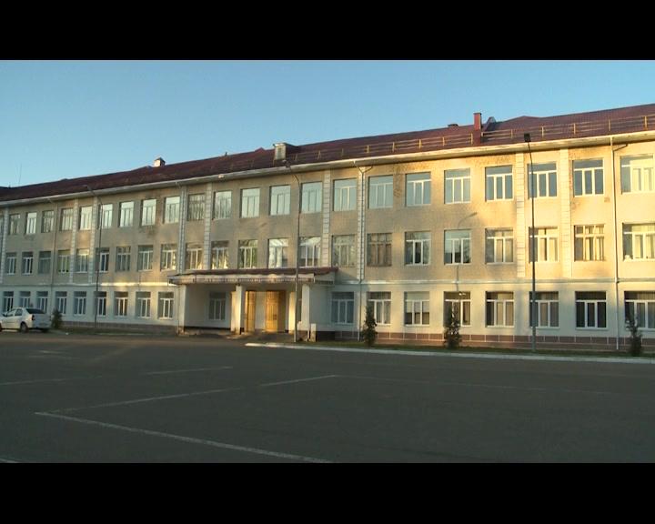 «Роспотребнадзор» проводит проверку в Костромском кадетском корпусе