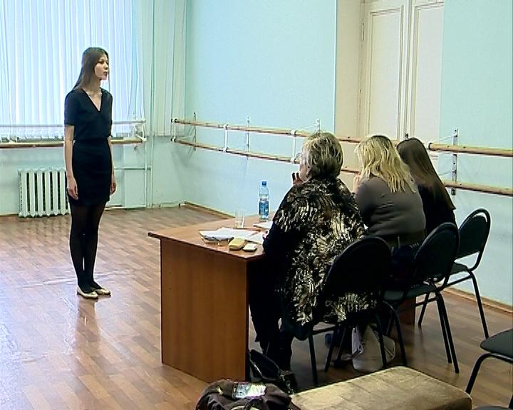 В Костроме стартует X Чемпионат по ораторскому искусству «Мой аргумент круче»