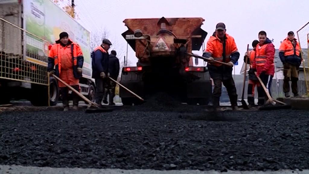 В 2020 г. в рамках Нацпроекта «Безопасные и качественные автомобильные дороги» в Костроме запланирован ремонт порядка 15 км автомагистралей