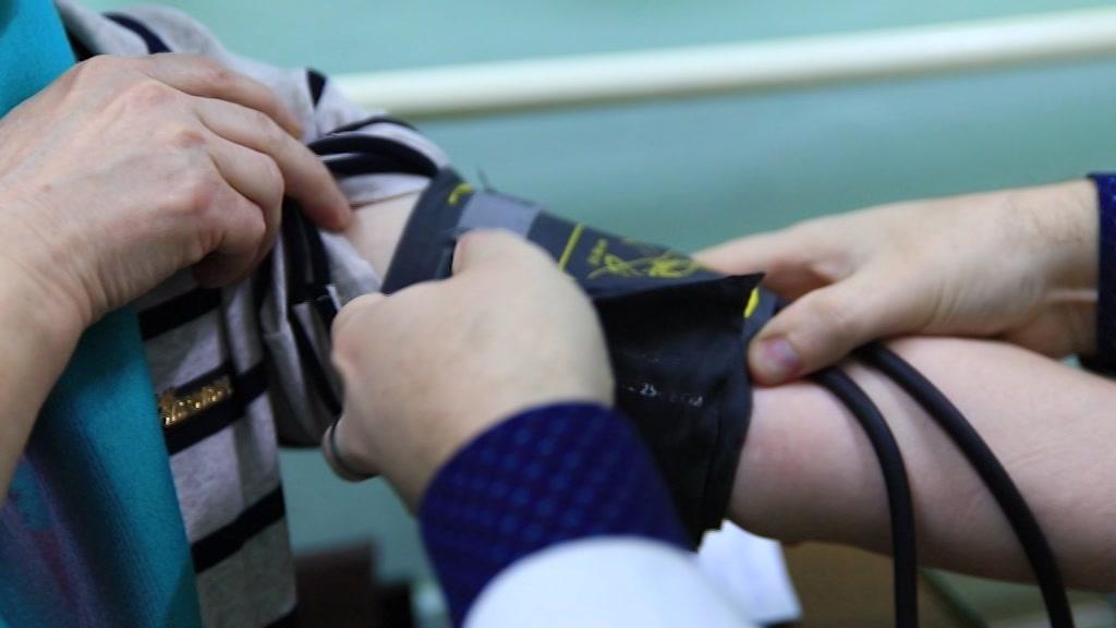 В программах «Земский доктор» и «Земский фельдшер» в Костромской области смогут участвовать специалисты любого возраста
