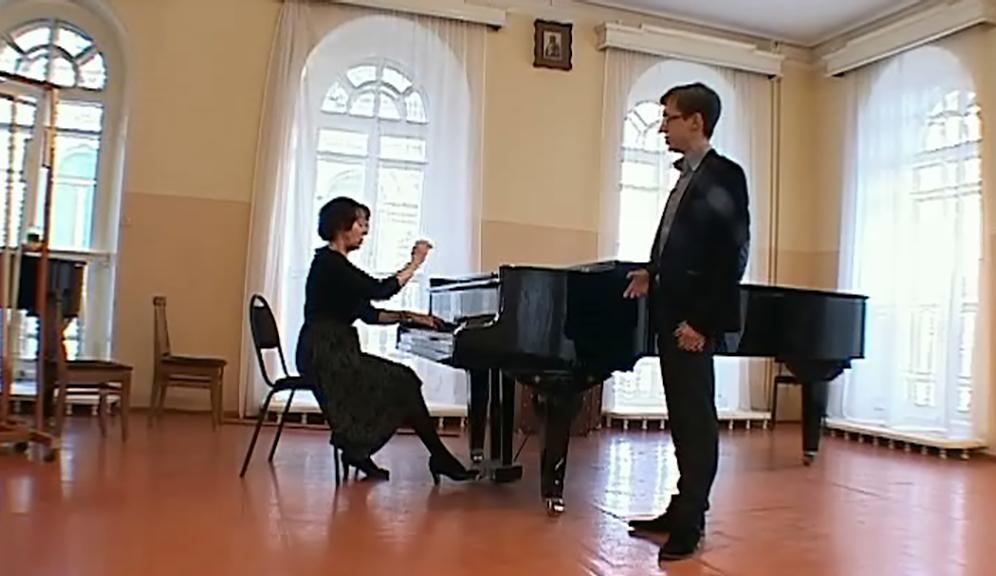 Кострома принимает участников Международного фестиваля-конкурса «Мелодия души»