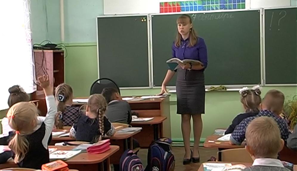 В Костроме расширят перечень получателей мер соцподдержки