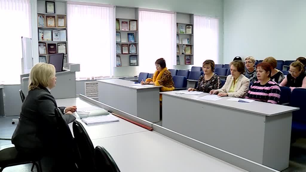 Принять учеников предпенсионного возраста готовы более 60 образовательных организаций Костромской области