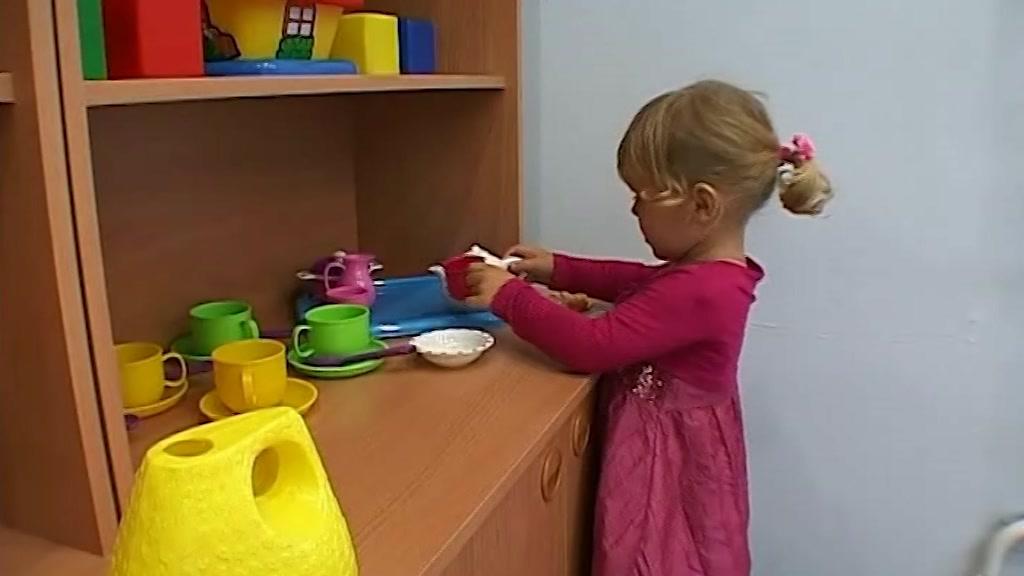 Субсидии частным детским садам и индивидуальным предпринимателям
