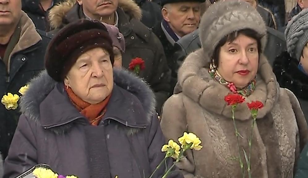 В Костроме пройдут памятные мероприятия, посвященные Дню памяти воинов-интернационалистов