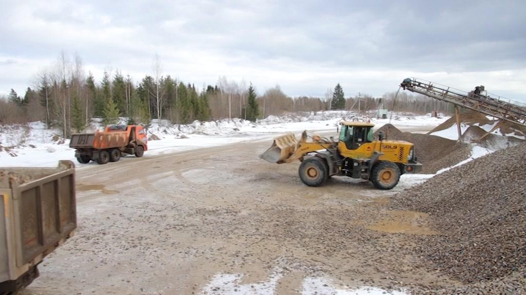 Костромские дорожники готовятся к новому сезону