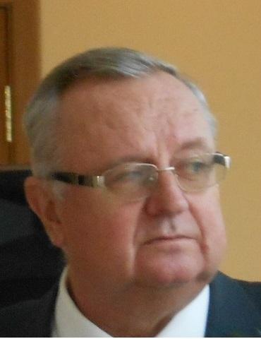 Ушел из жизни экс-заместитель губернатора Костромской области Лев Чернов