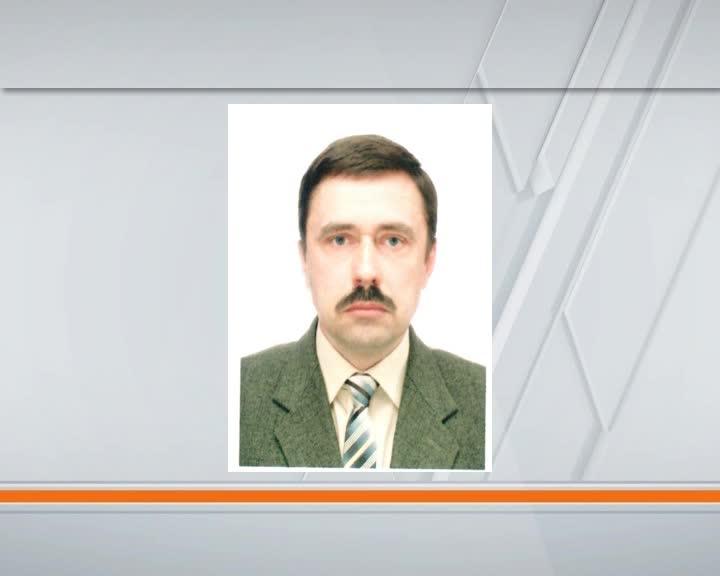 Костромской областной суд возглавит новый председатель