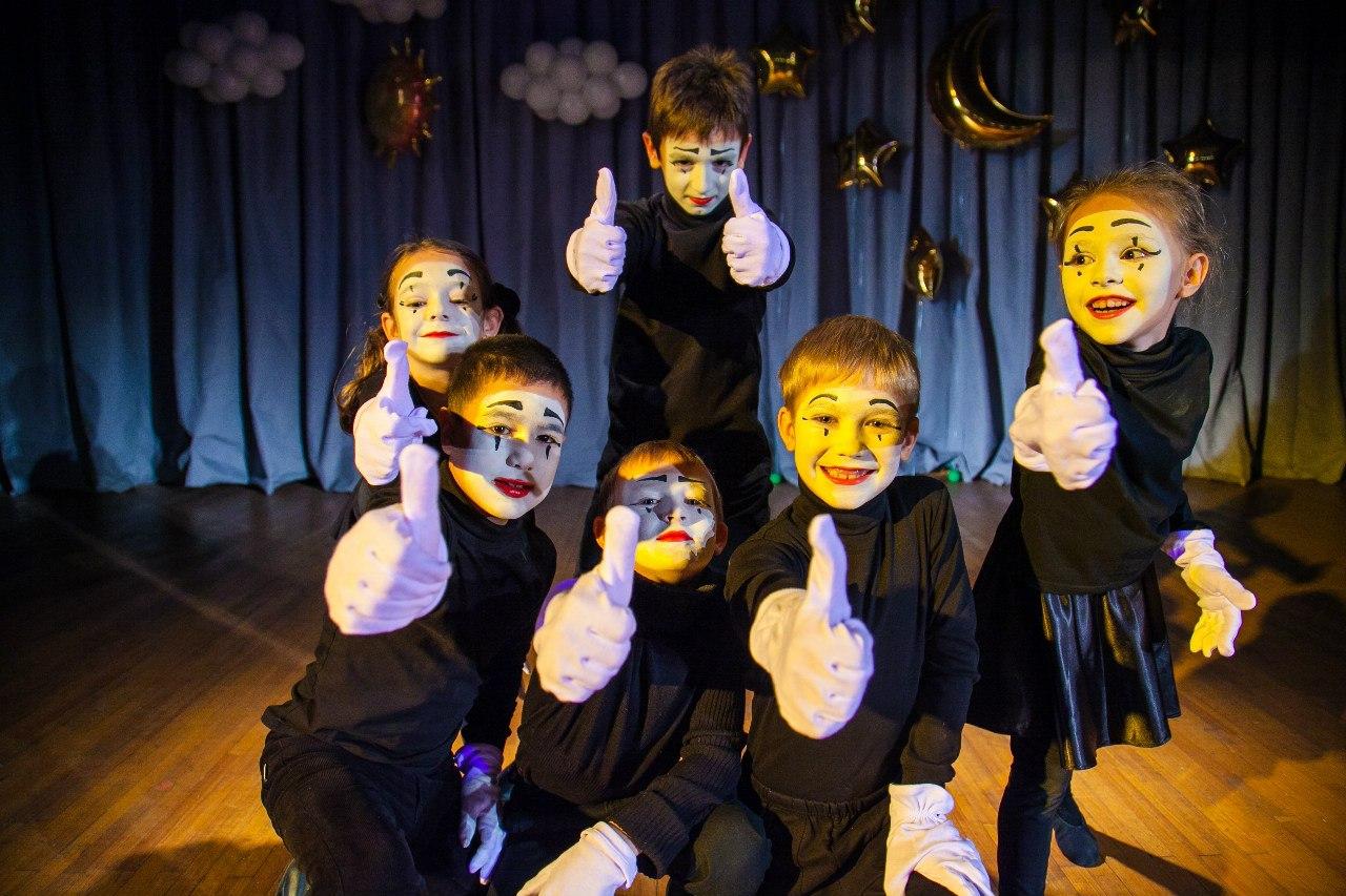 Участники театрального автопробега посетят Костромскую область со спектаклем для детей с особенностями  развития