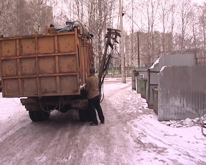 Не все УК в Костроме сделали перерасчет за содержание жилья