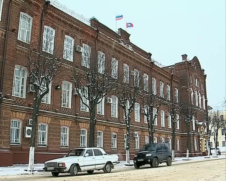 Костромская область продолжит активно сотрудничать с Новгородом