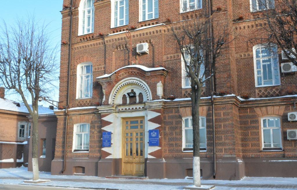 Главы Костромской и Кемеровской областей подписали соглашение о сотрудничестве