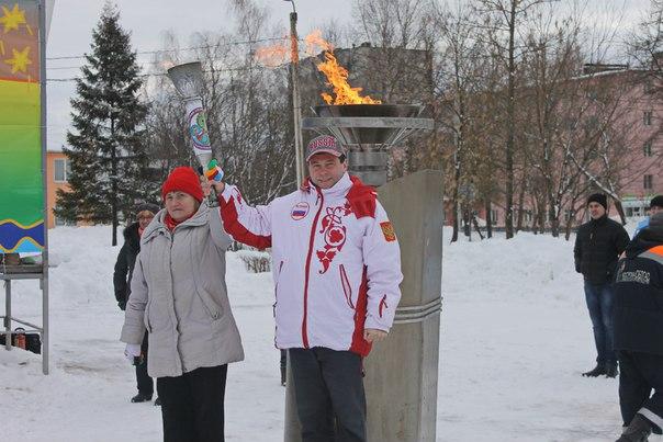 В Костромской области начинается зимняя спартакиада учащихся на призы губернатора