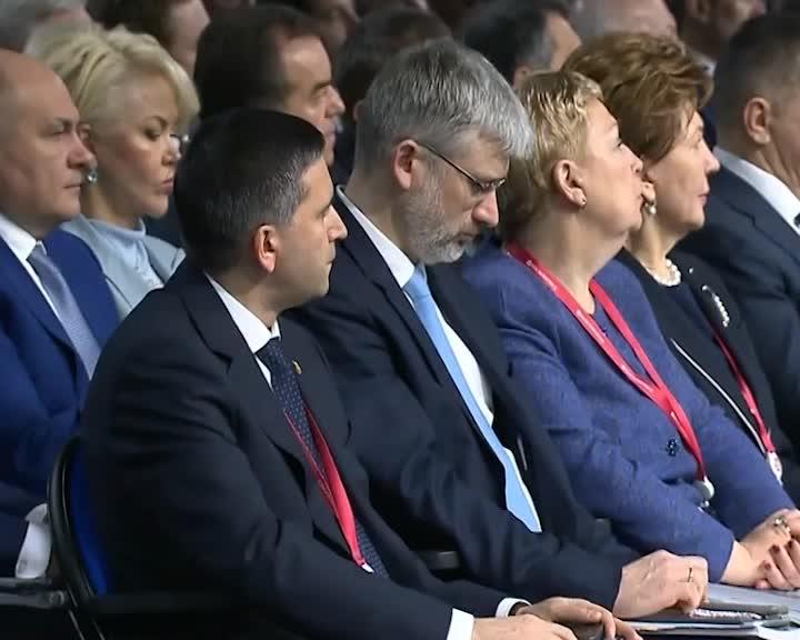 Костромская область подготовила 44 региональных программы по реализации национальных проектов