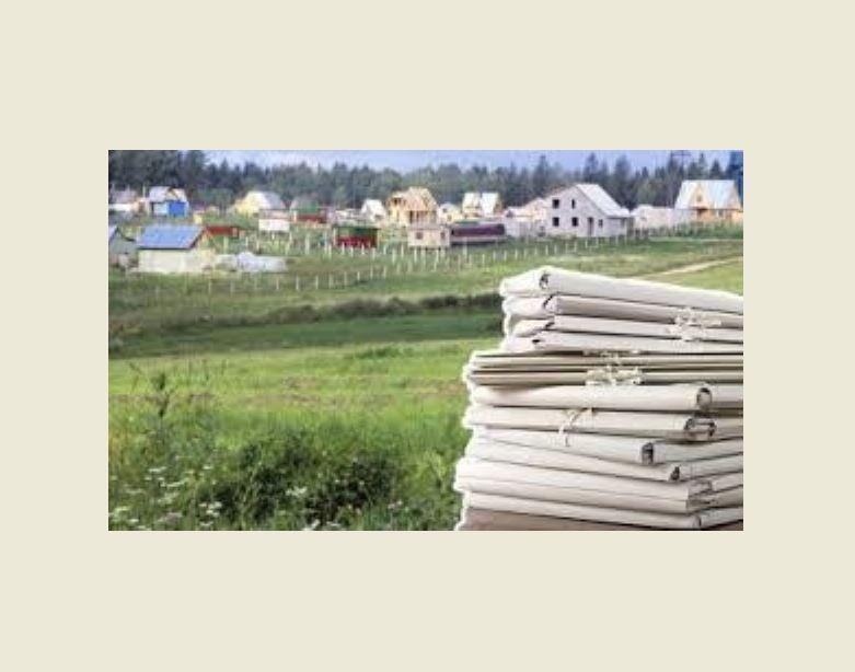 В Костромской области прошла инвентаризация земельных участков