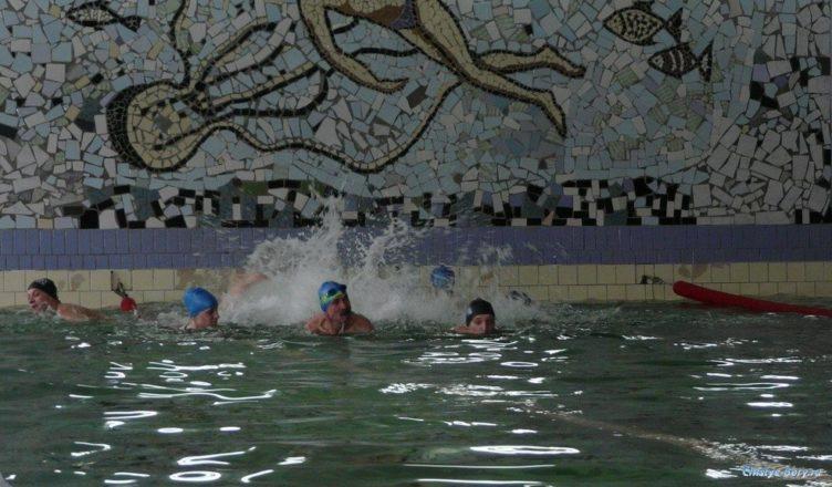 В Костромской области планируют реконструировать бассейн поселка Чистые Боры по программе местных инициатив